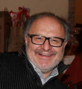 Fiorentino Sarro