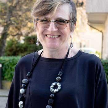 Stefania Pennati